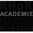 RHoK Academie